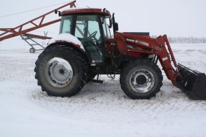Advantage Coop Timed Online Ag Equipment Reduction Sale