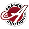 Fraser Auctions Ltd.